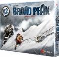 K2-Broad-Peak-n39722.jpg