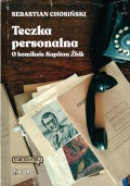 KOMIKSoTEKA-2-Teczka-personalna-O-komiks