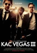 Kac-Vegas-III-n39322.jpg