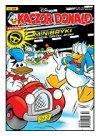 Kaczor-Donald-683-502008-n19110.jpg
