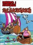 Kajko-i-Kokosz-Na-wczasach-reedycja-n112