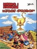 Kajko-i-Kokosz-Zloty-Puchar-czesc-3-reed