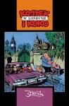 Kajtek-i-Koko-3-W-Londynie-reedycja-n302