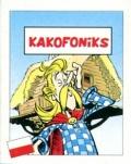 Kakofoniks-n50749.jpg