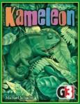 Kameleon-n17843.jpg