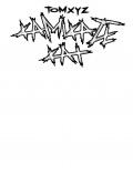 Kamikaze-Kat-okladka-blank-n51500.jpg