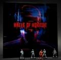 Kampania Halls of Horror w maju
