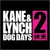 Kane & Lynch 2 oficjalnie potwierdzony