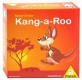 Kang-a-Roo-n38326.jpg