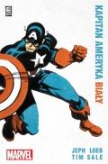 Kapitan-Ameryka-Bialy-n45637.jpg