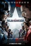 Kapitan-Ameryka-Wojna-bohaterow-n44531.j