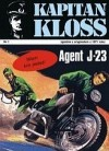 Kapitan-Kloss-01-Agent-J-23-Muza-n20951.