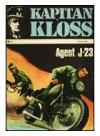 Kapitan-Kloss-01-Agent-J-23-Sport-i-Tury