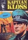 Kapitan-Kloss-02-Wsypa-Muza-n20952.jpg