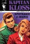 Kapitan-Kloss-07-Spotkanie-z-Ingrid-Muza