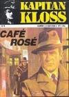 Kapitan-Kloss-08-Cafe-Rose-Muza-n20960.j