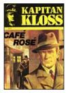Kapitan-Kloss-08-Cafe-Rose-Sport-i-Turys