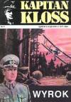 Kapitan-Kloss-09-Wyrok-Muza-n20961.jpg