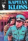 Kapitan-Kloss-11-Partia-domina-Muza-n209