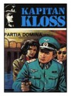 Kapitan-Kloss-11-Partia-domina-Sport-i-T