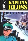 Kapitan-Kloss-12-Noc-w-szpitalu-Muza-n20