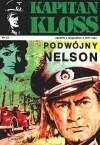 Kapitan-Kloss-13-Podwojny-Nelson-Muza-n2