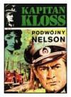Kapitan-Kloss-13-Podwojny-Nelson-Sport-i