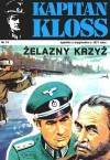 Kapitan-Kloss-14-Zelazny-krzyz-Muza-n209
