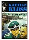 Kapitan-Kloss-14-Zelazny-krzyz-Sport-i-T