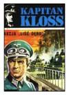 Kapitan-Kloss-17-Akcja-Lisc-debu-Sport-i