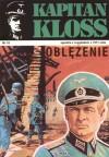 Kapitan-Kloss-18-Oblezenie-Muza-n20970.j