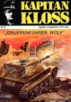 Kapitan-Kloss-19-Gruppenfuhrer-Wolf-Muza