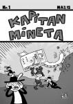 Kapitan-Mineta-1-n34908.jpg