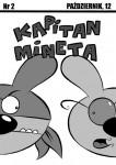 Kapitan-Mineta-2-n38057.jpg