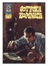 Kapitan-Zbik-22-Gotycka-komnata-Sport-i-