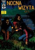 Kapitan-Zbik-23-Nocna-wizyta-Ongrys-n456