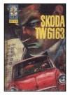 Kapitan-Zbik-27-Skoda-TW-6163-Sport-i-Tu