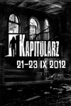 Kapitularz-2012-n33660.jpg