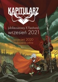 Kapitularz 2020 w cyber wersji