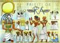 Kaplani-Ra-Priests-of-Ra-n35891.jpg