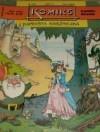 Kaprysna-Ksiezniczka-Komiks-19-n20897.jp