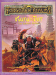 Kara-Tur-The-Eastern-Realms-n25427.jpg