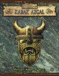 Karak-Azgal-Smocza-Skala-n6405.jpg