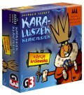 Karaluszek-klamczuszek-edycja-krolewska-