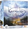 Karmaka-n46872.jpg
