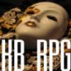 Karnawał Blogowy #16 - Scenariusze i Przygody