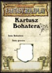 Kartusz-Bohatera-n13883.jpg