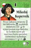 Karty polskiego dodatku do Cywilizacji