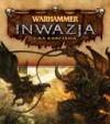 Karty stolic do Warhammera: Inwazji