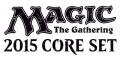 Karty z Core Setu Magic 2015 ujawnione